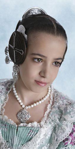 Sandra Aliño Mocholí