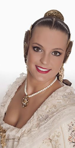 Silvia Vicente Cifuentes