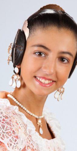 Sofía Vivo Molina