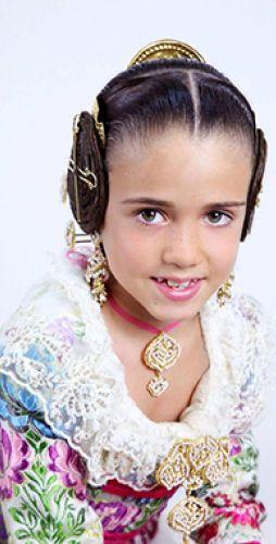 Rosa Castañeda Quiroga