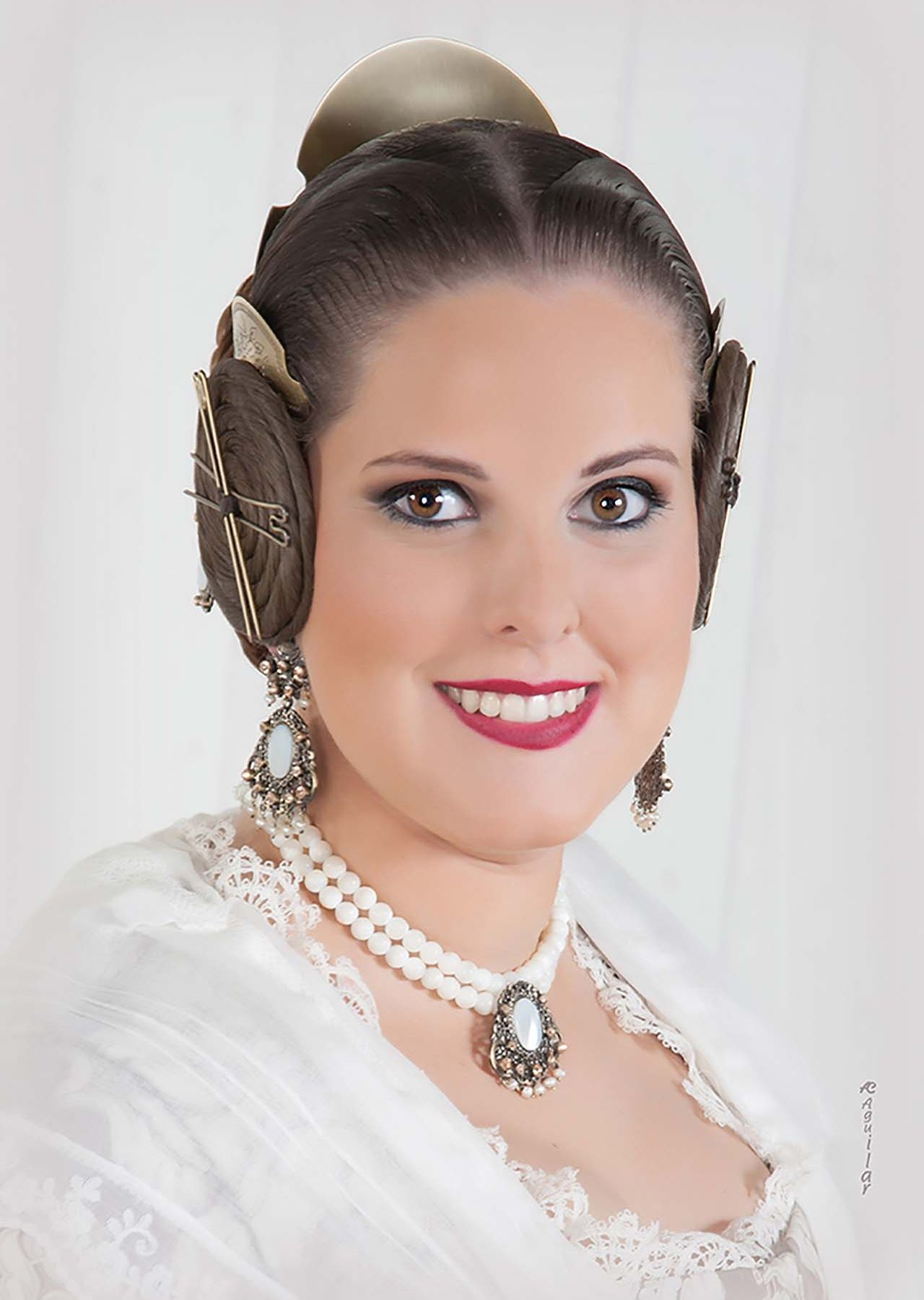 Ana Soler Albuixech