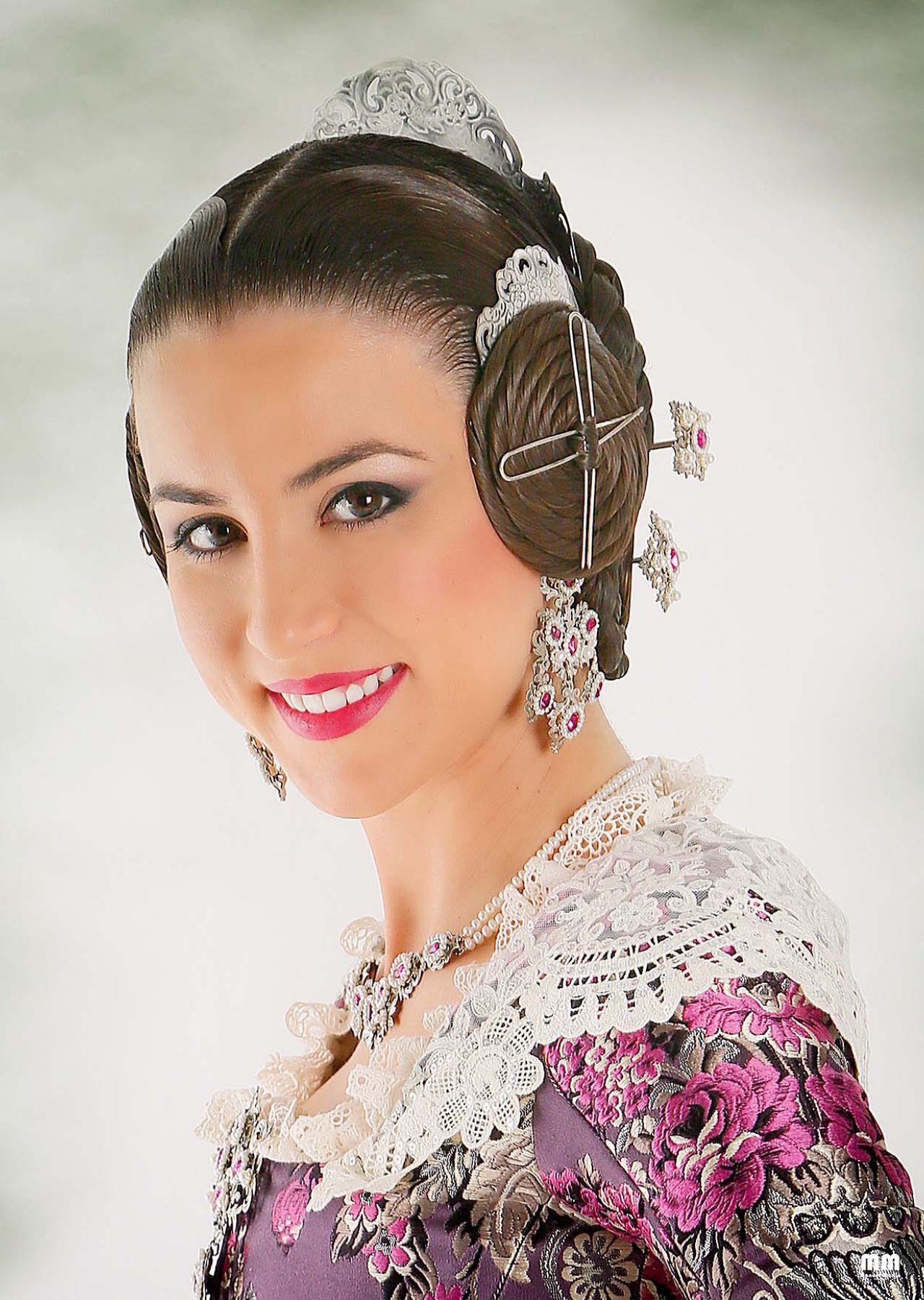 Rebeca Pardo Castillo