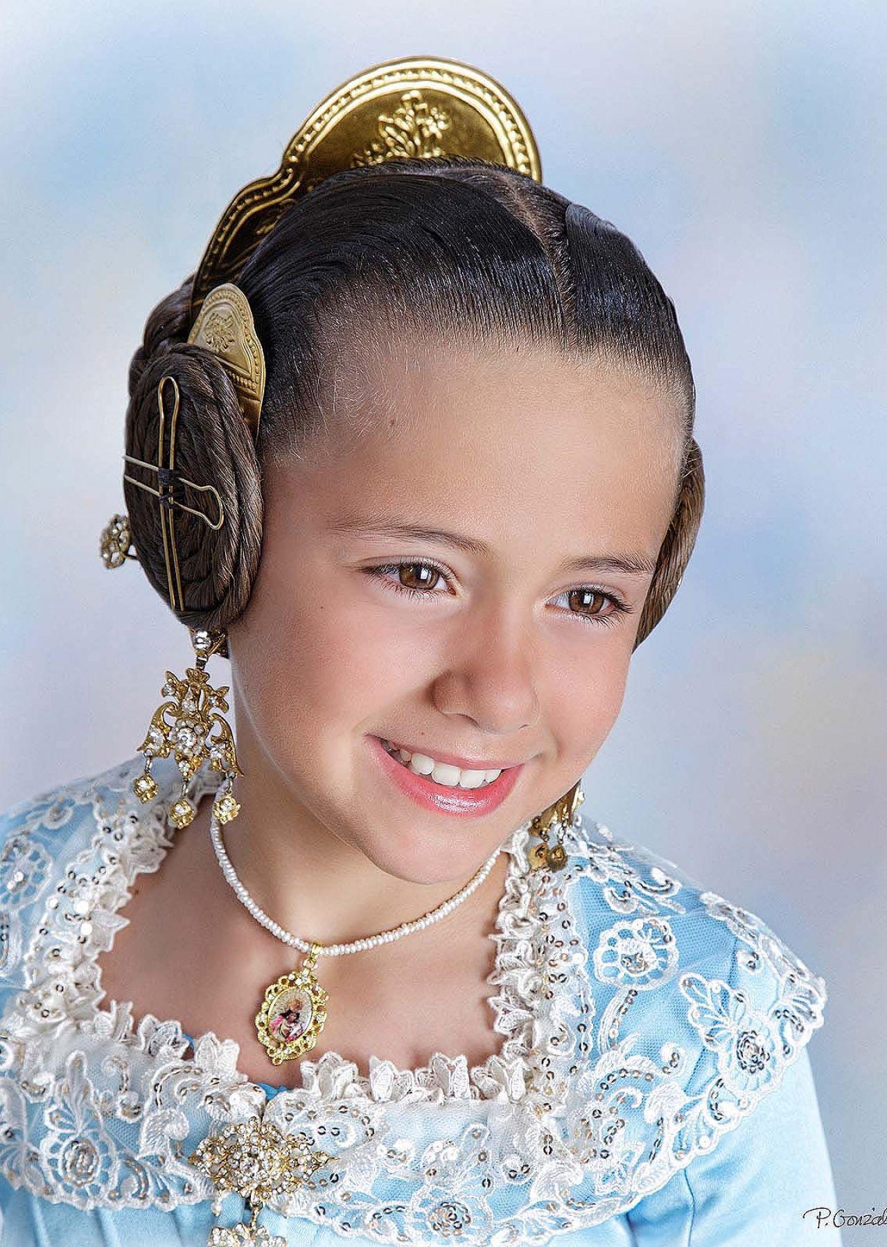 Lucía Sillero Royo