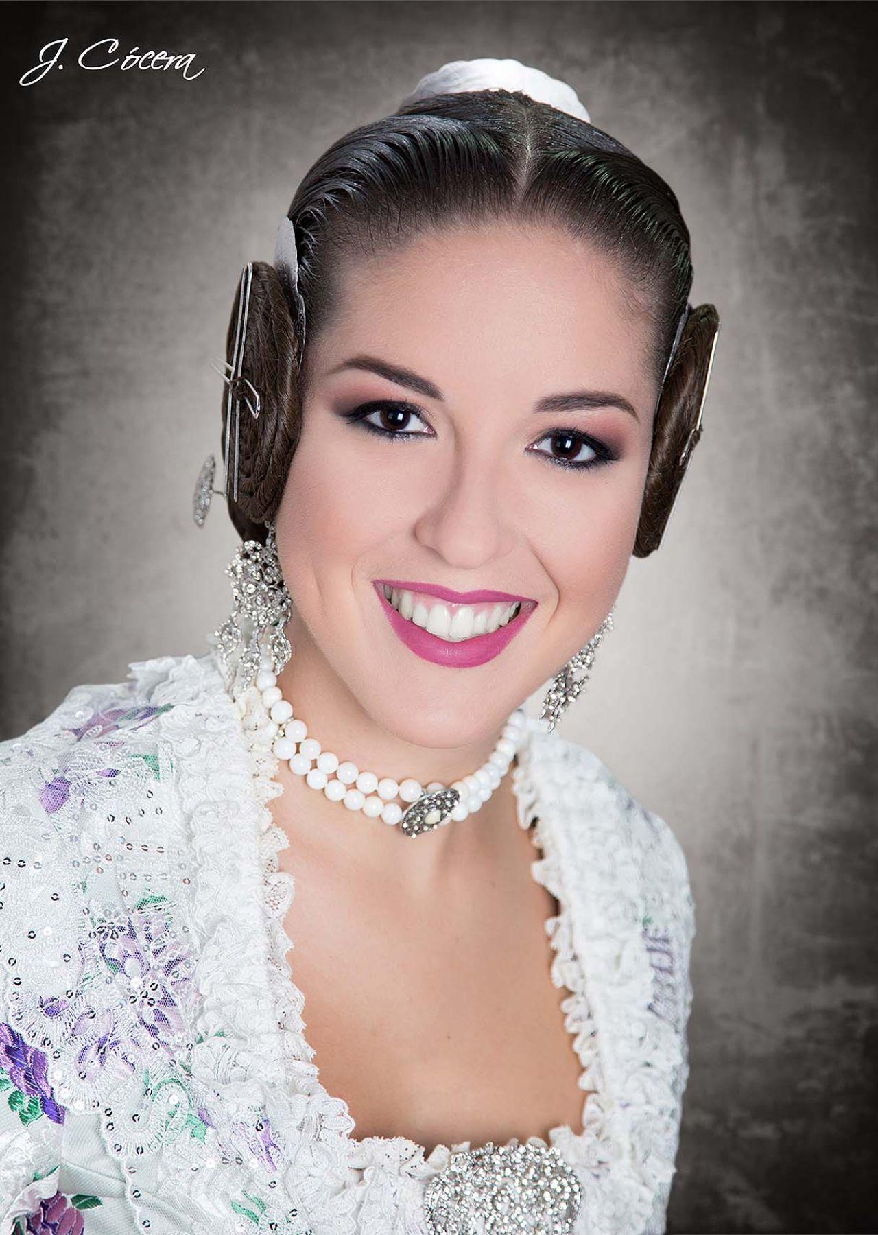 Paula Mª Gabarda Mas