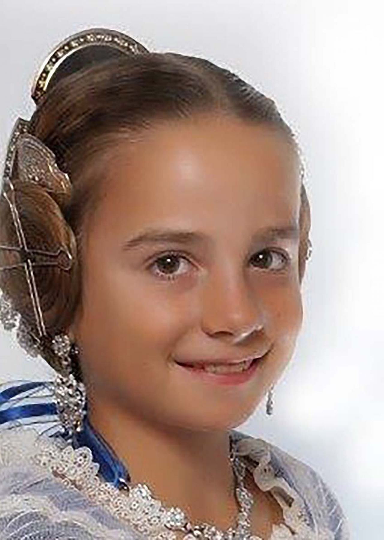 Aitana Ferrer Albelda