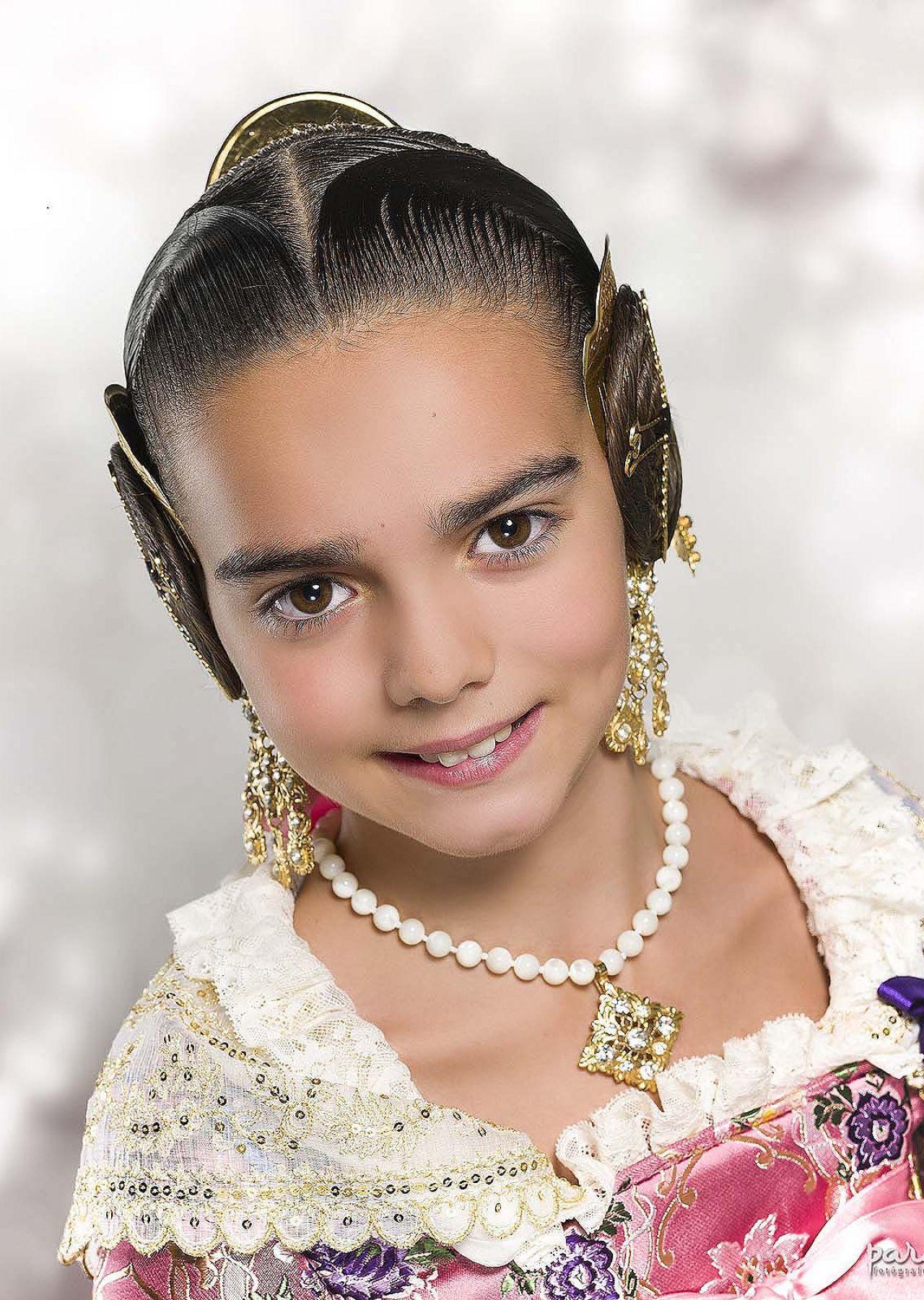 Cristina Luján Raro