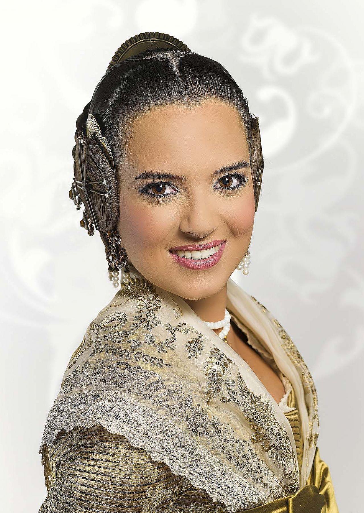 Marina Civera Moreno