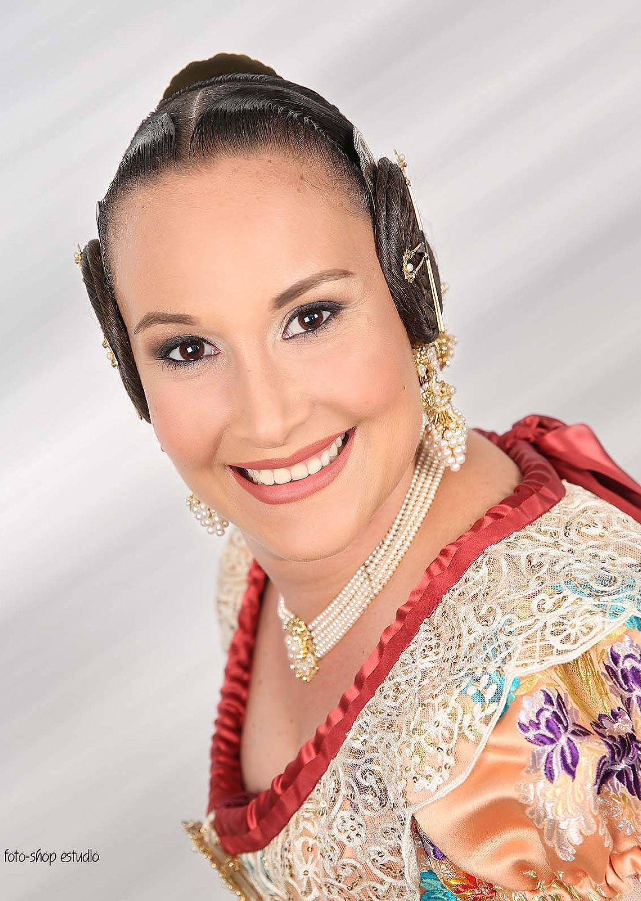 Silvia Banacloy Cuevas