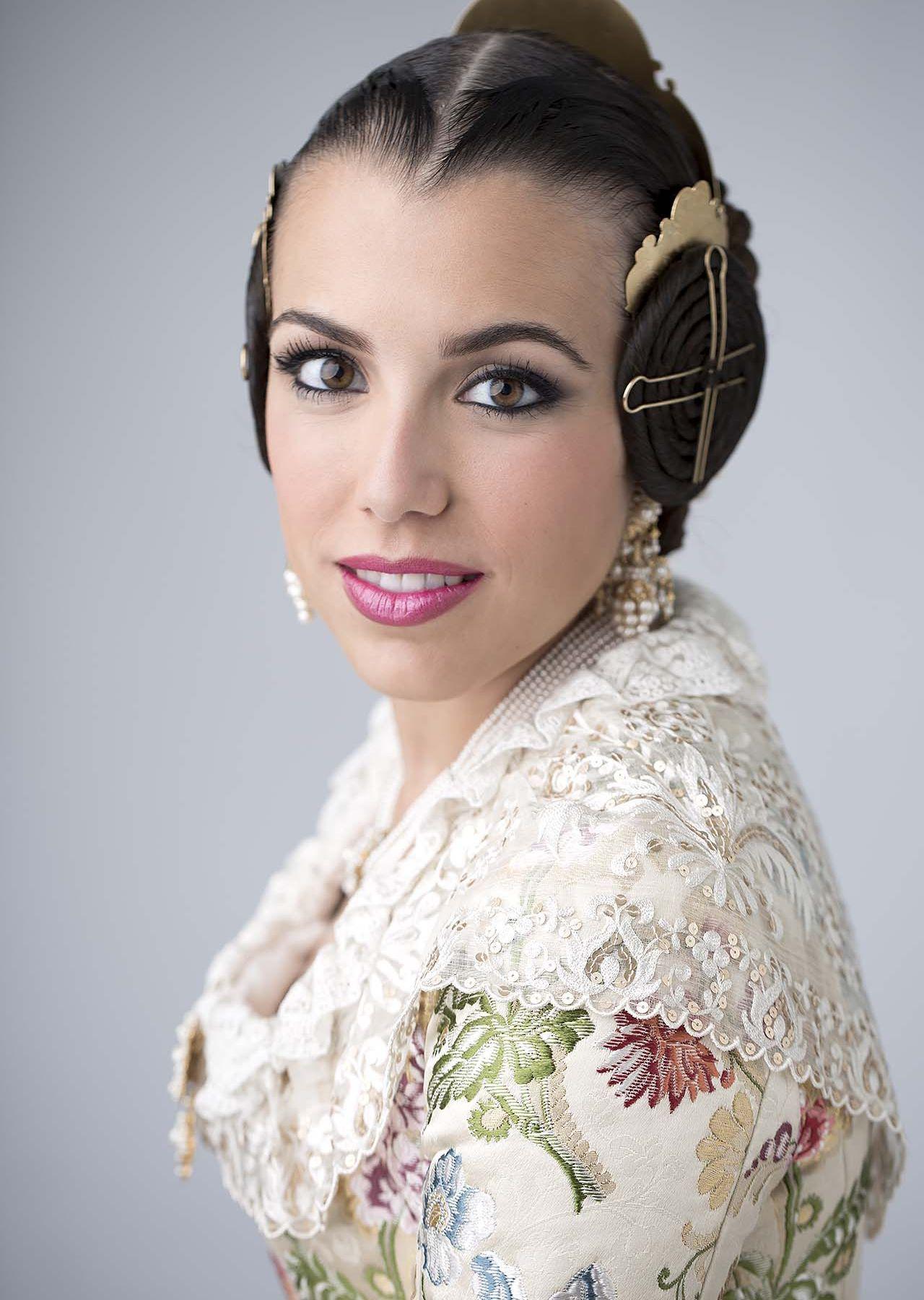 Celia Maria Garcia Palanca