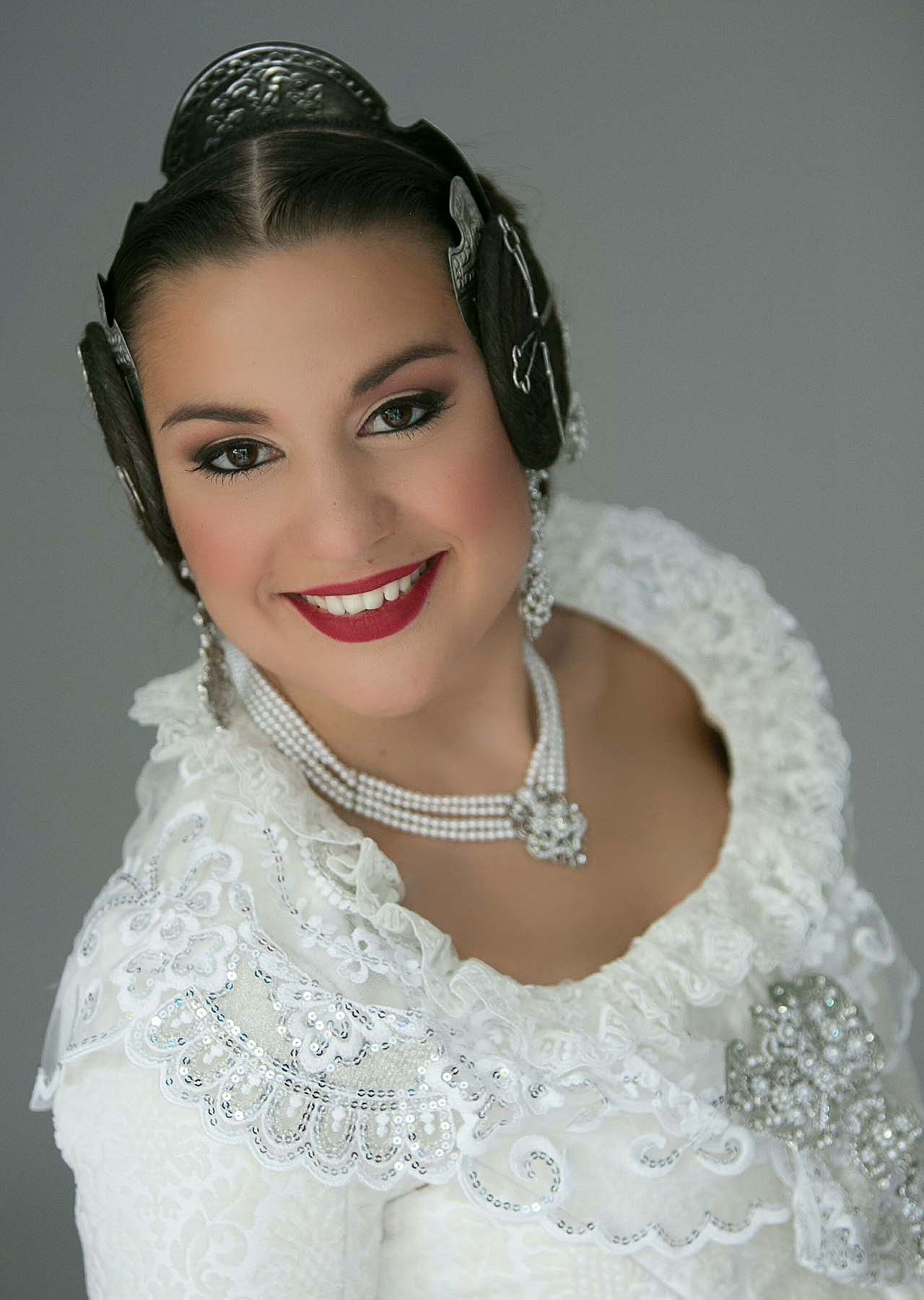 Ana Martinez Redó