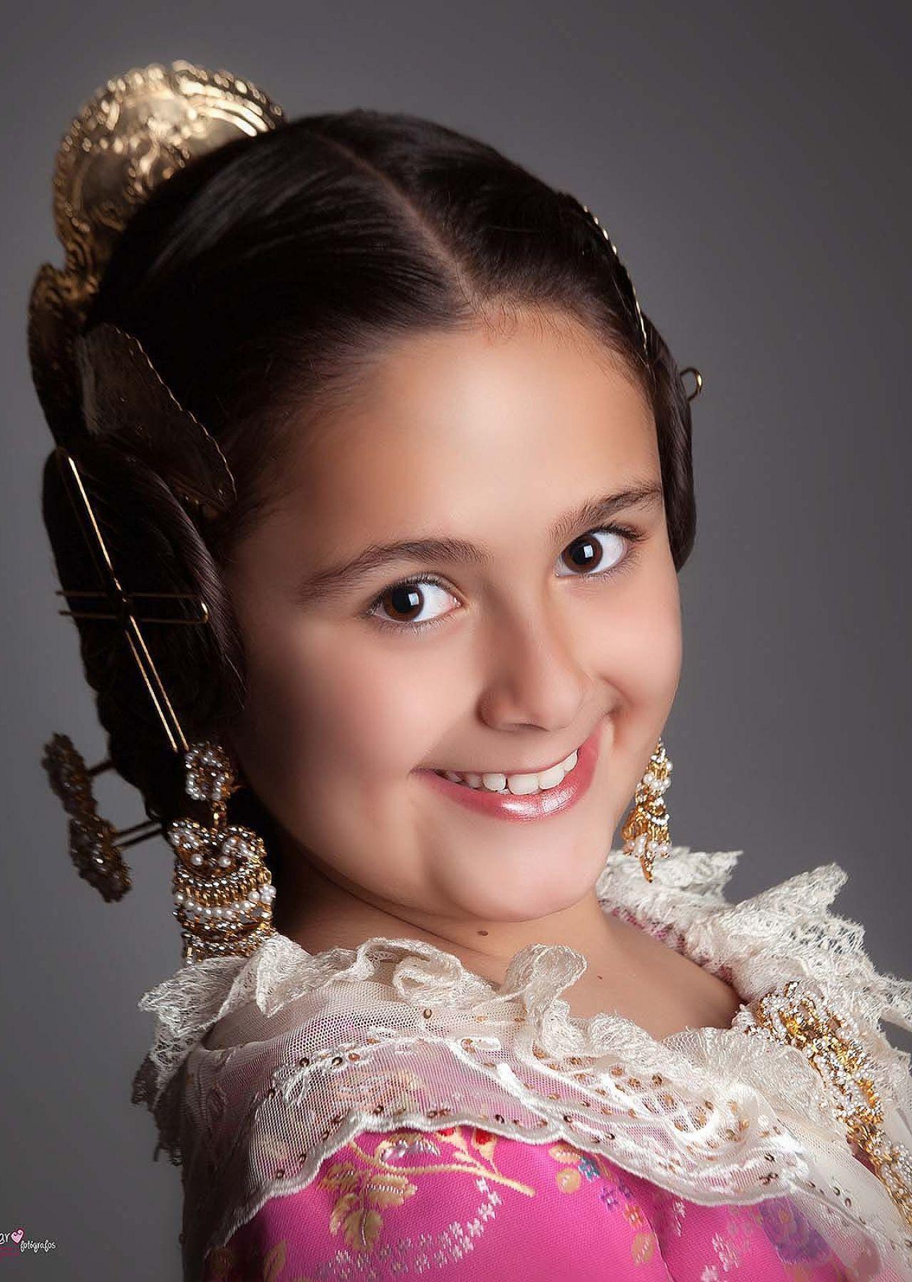 Marta Barberá Menoyo