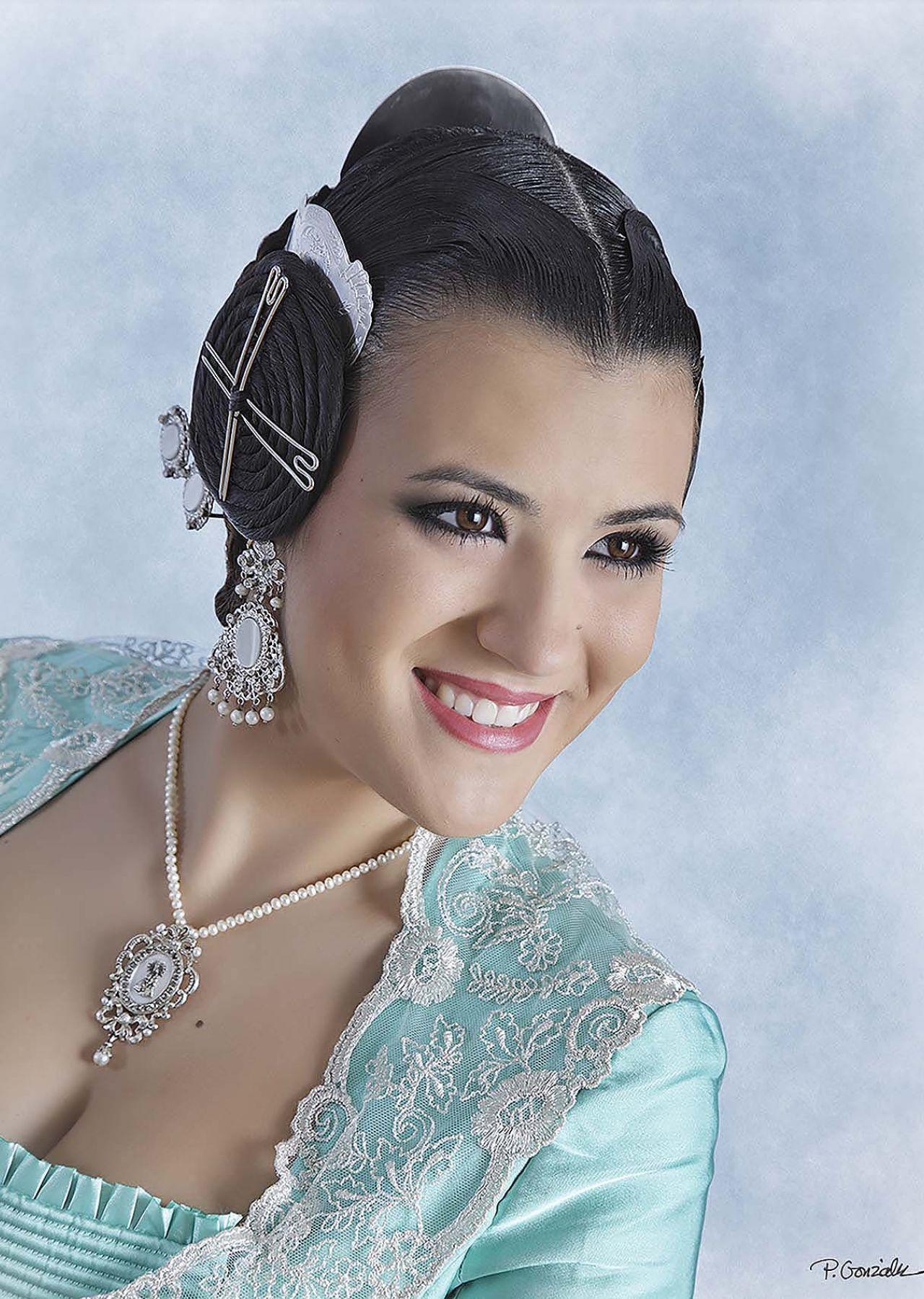 Esmeralda Sanchis Garcia