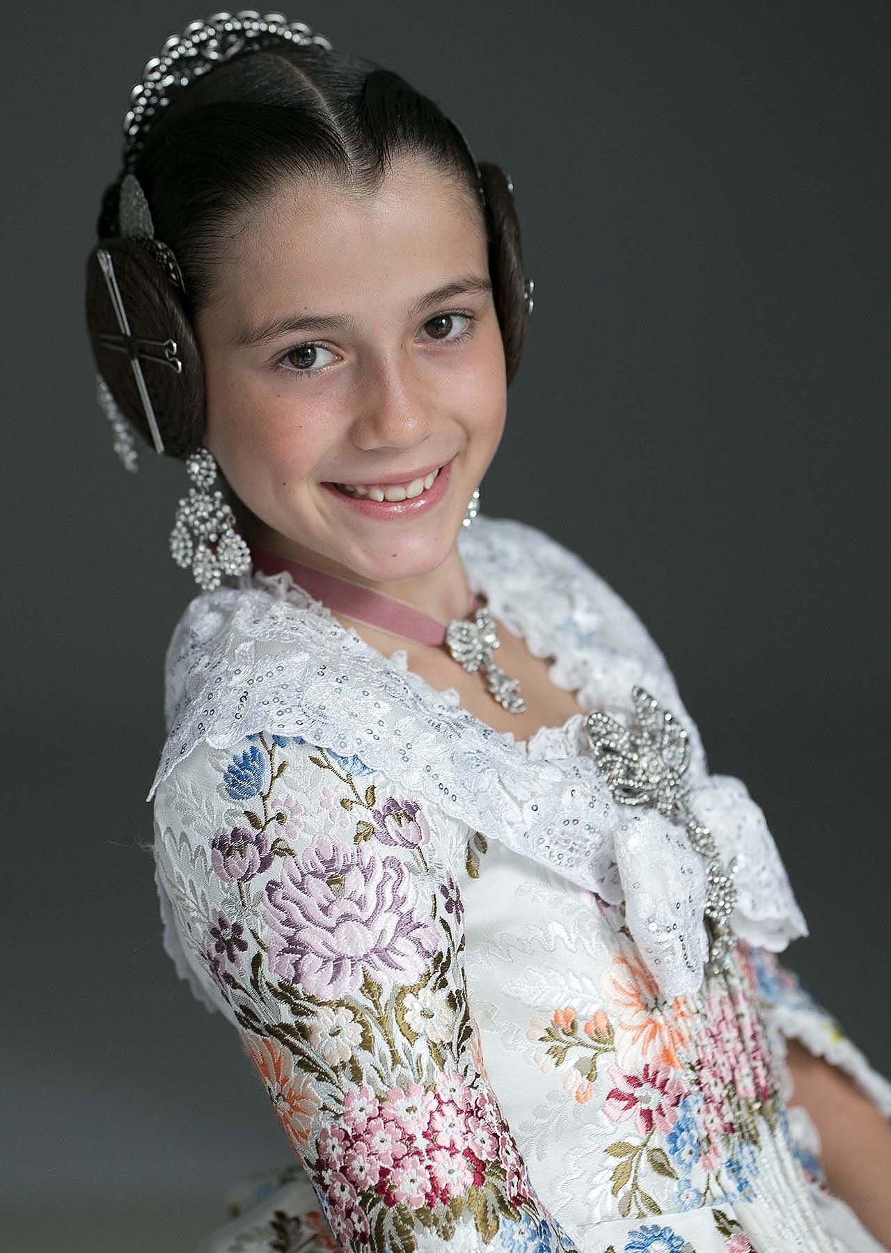 Alicia Insa Rodríguez