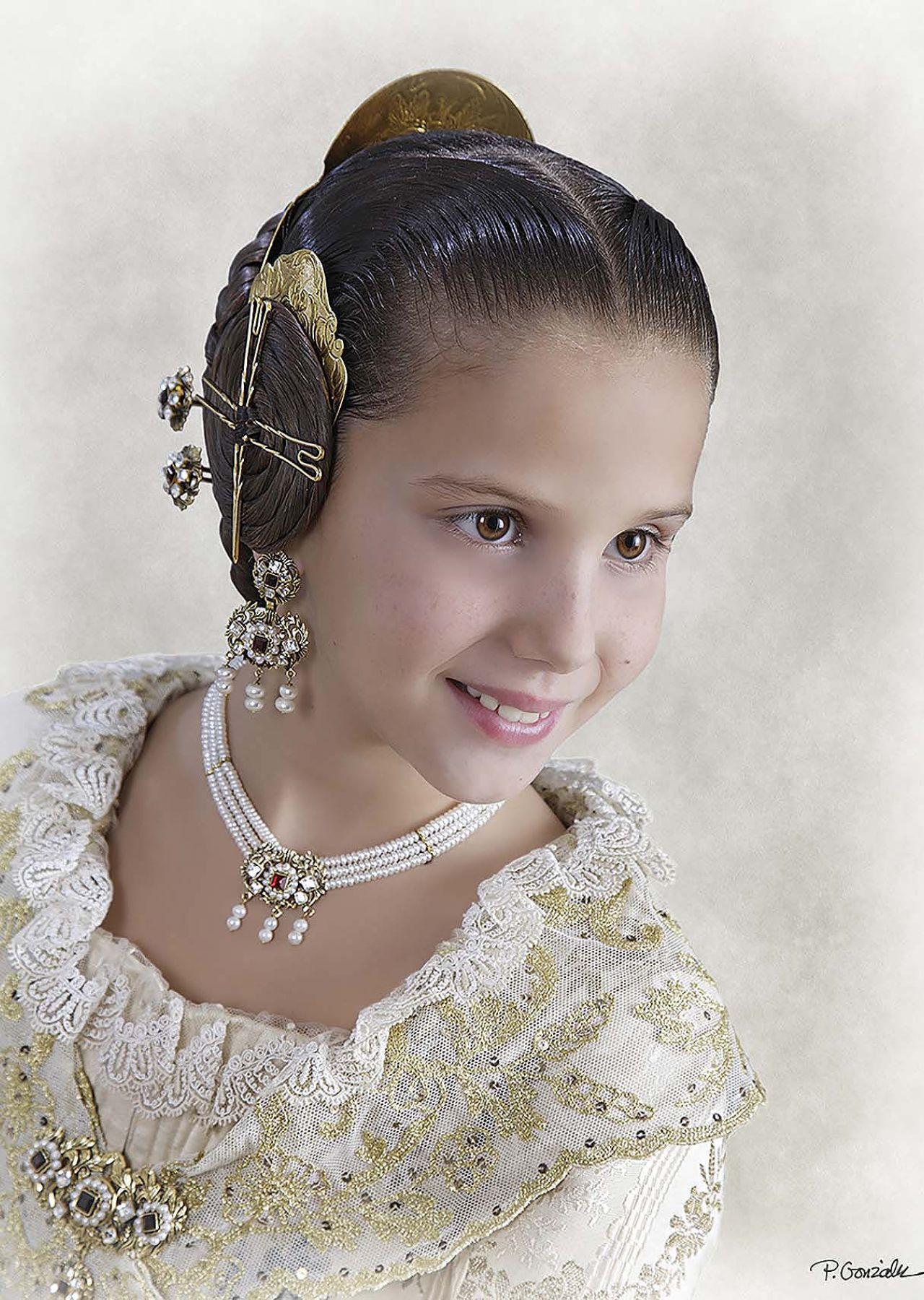 Celia Vicedo Flor