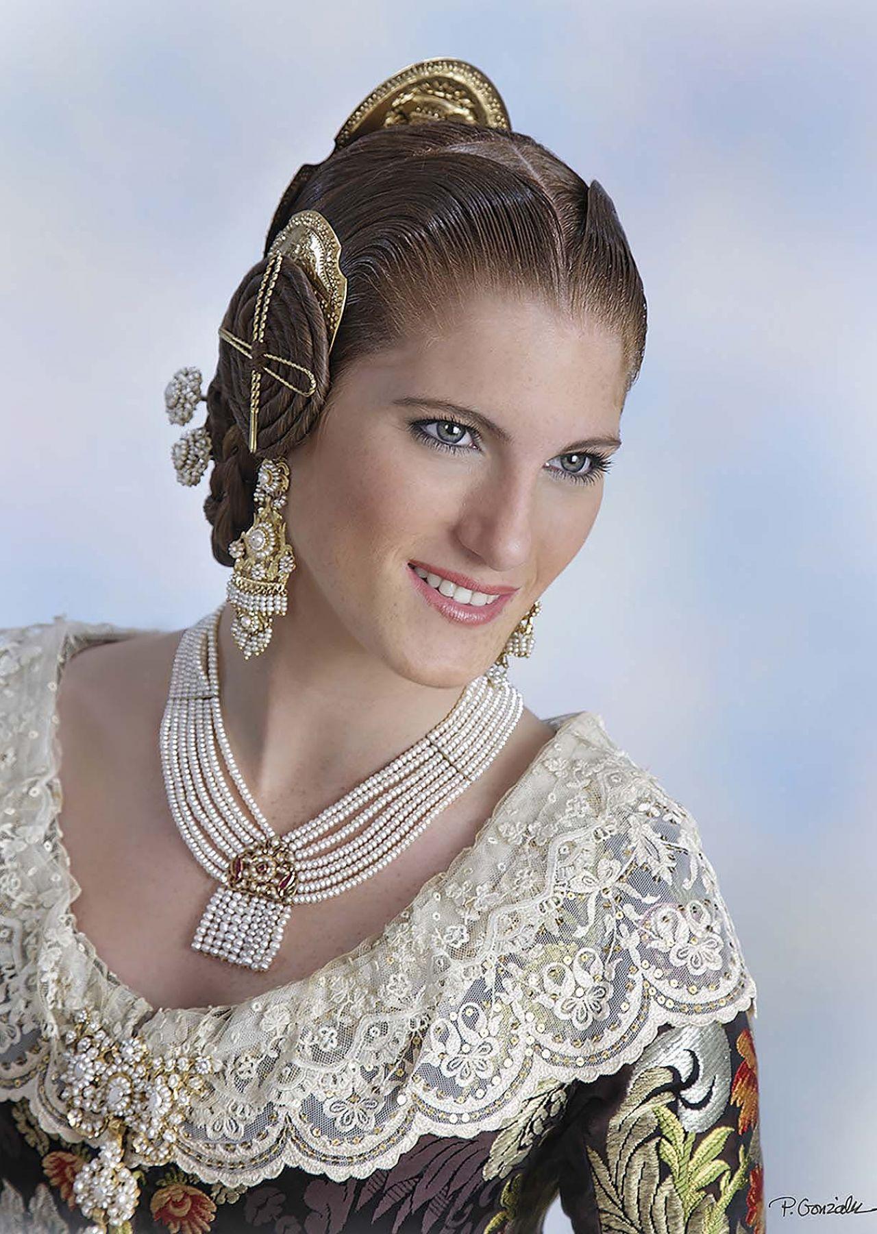 Belen Rueda Ferrero