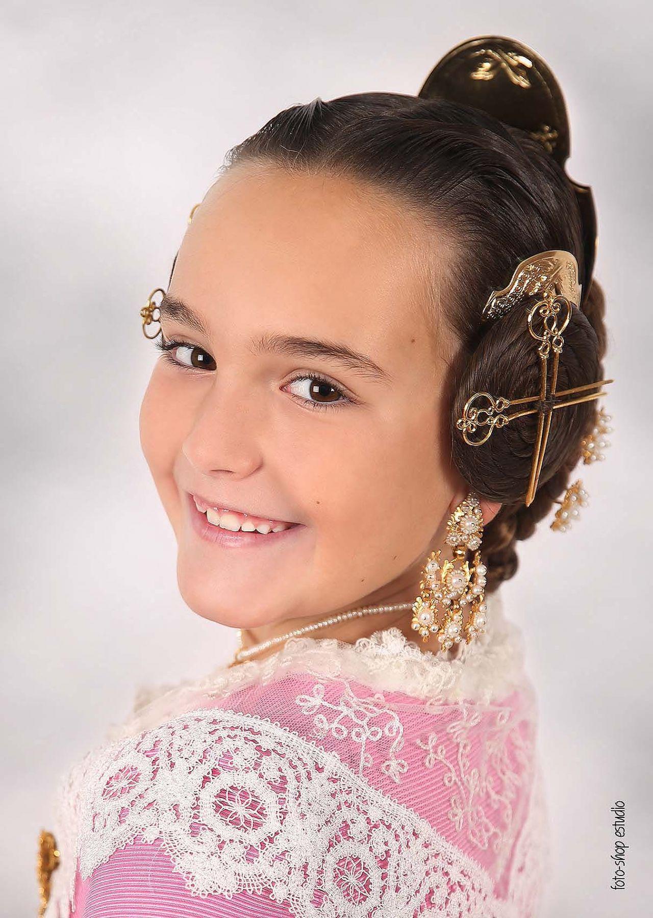 Ariadna Palanca Soler