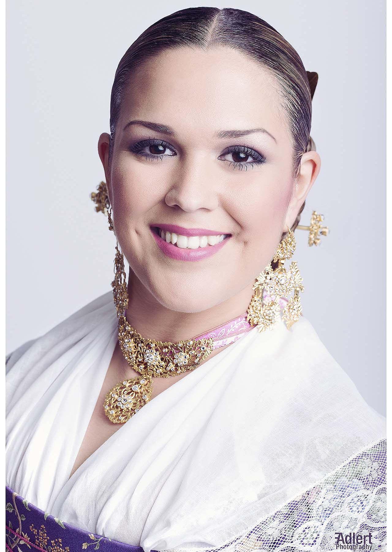 Barbara Gurrea Peris