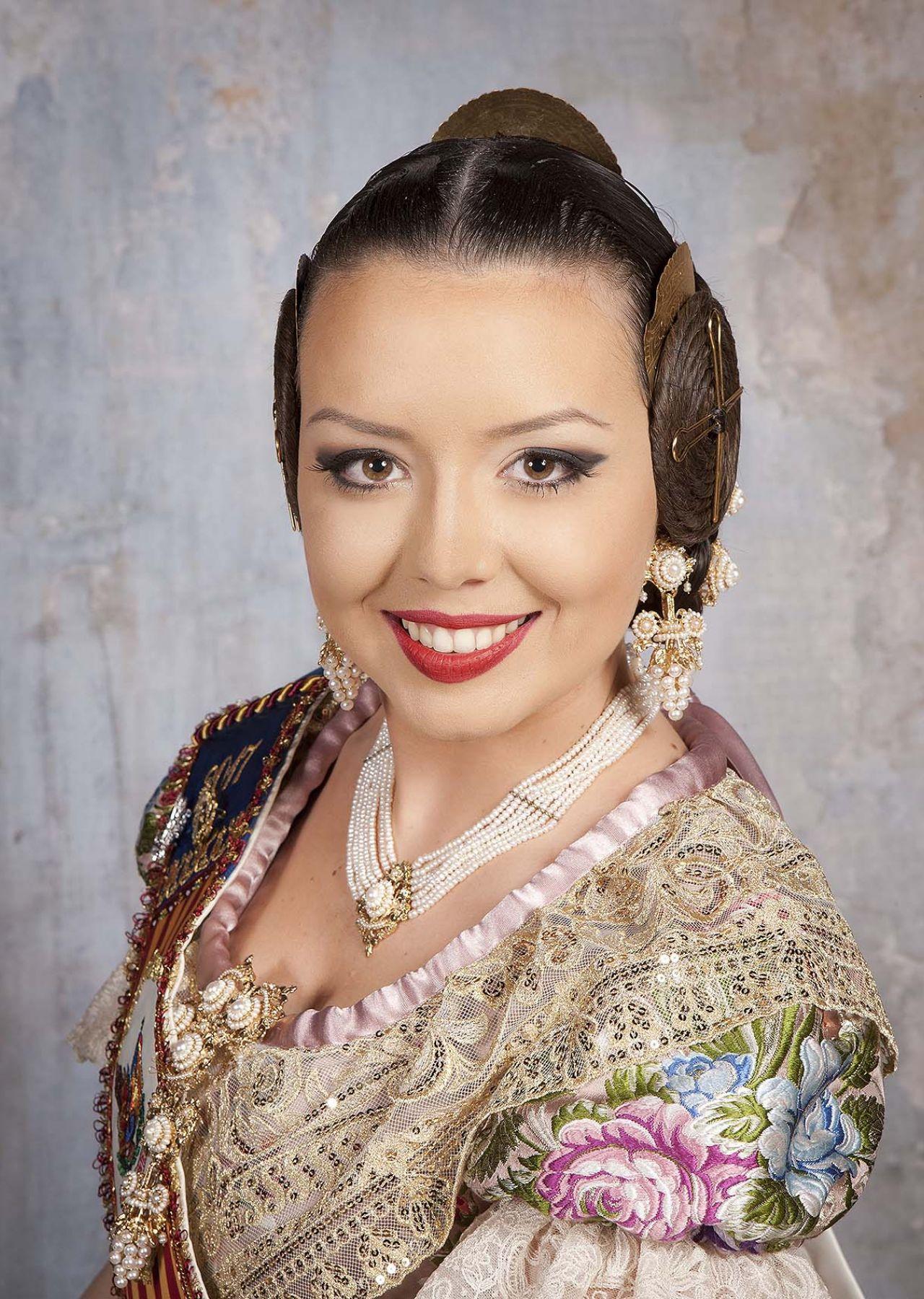 Paula Maestro Garcia