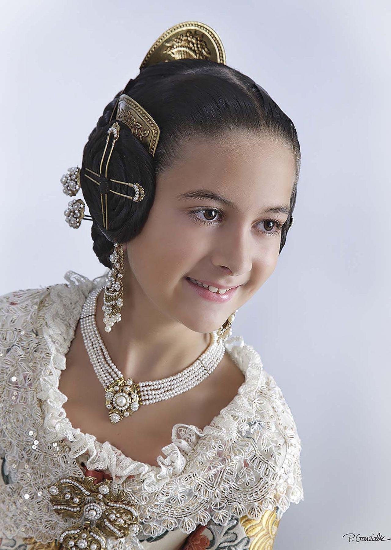 Rocío Martínez Tormo Figueres