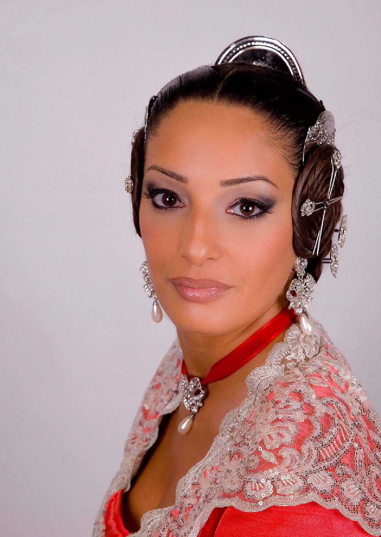 Sheyla Esteve Santiago