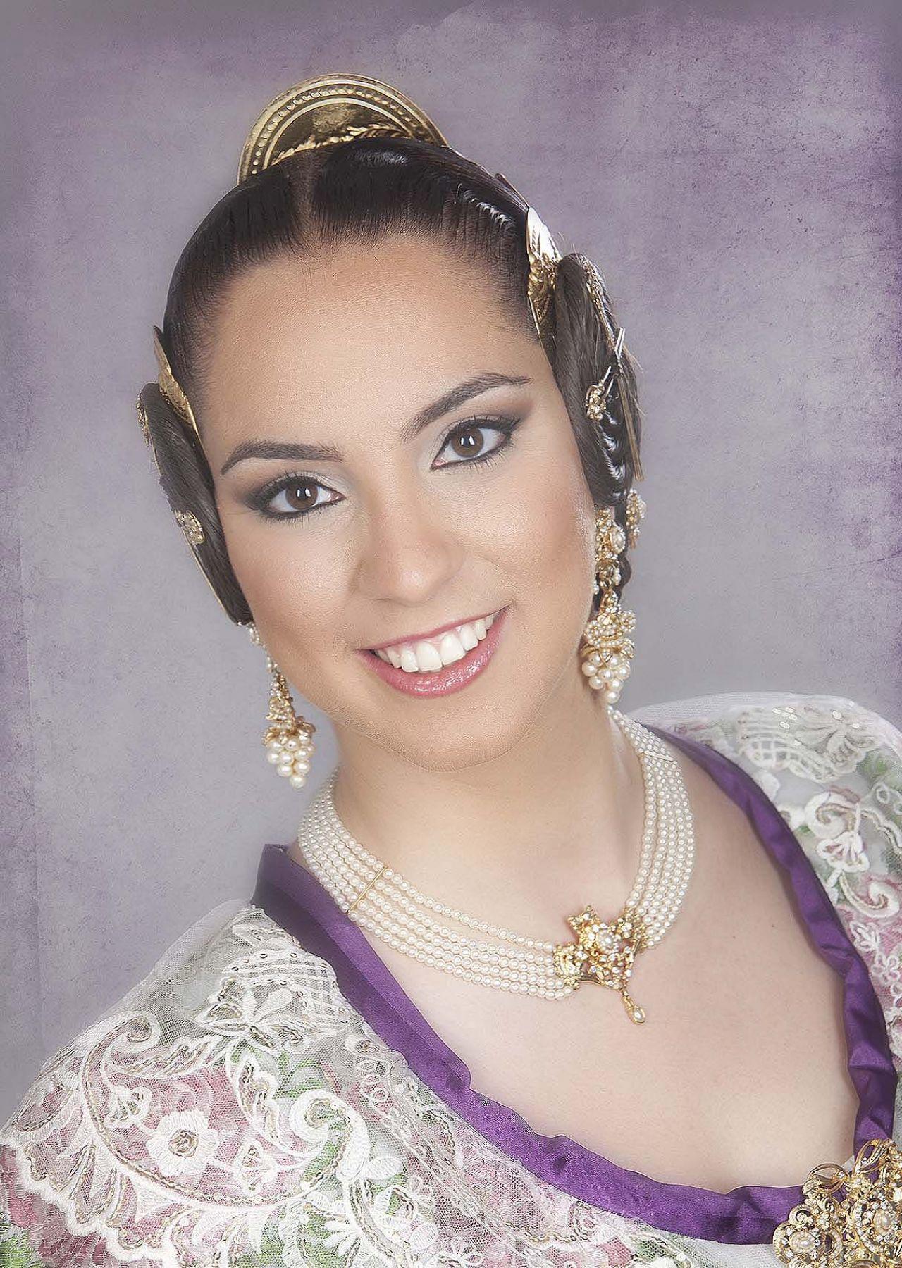 Natalia Quintana Moran