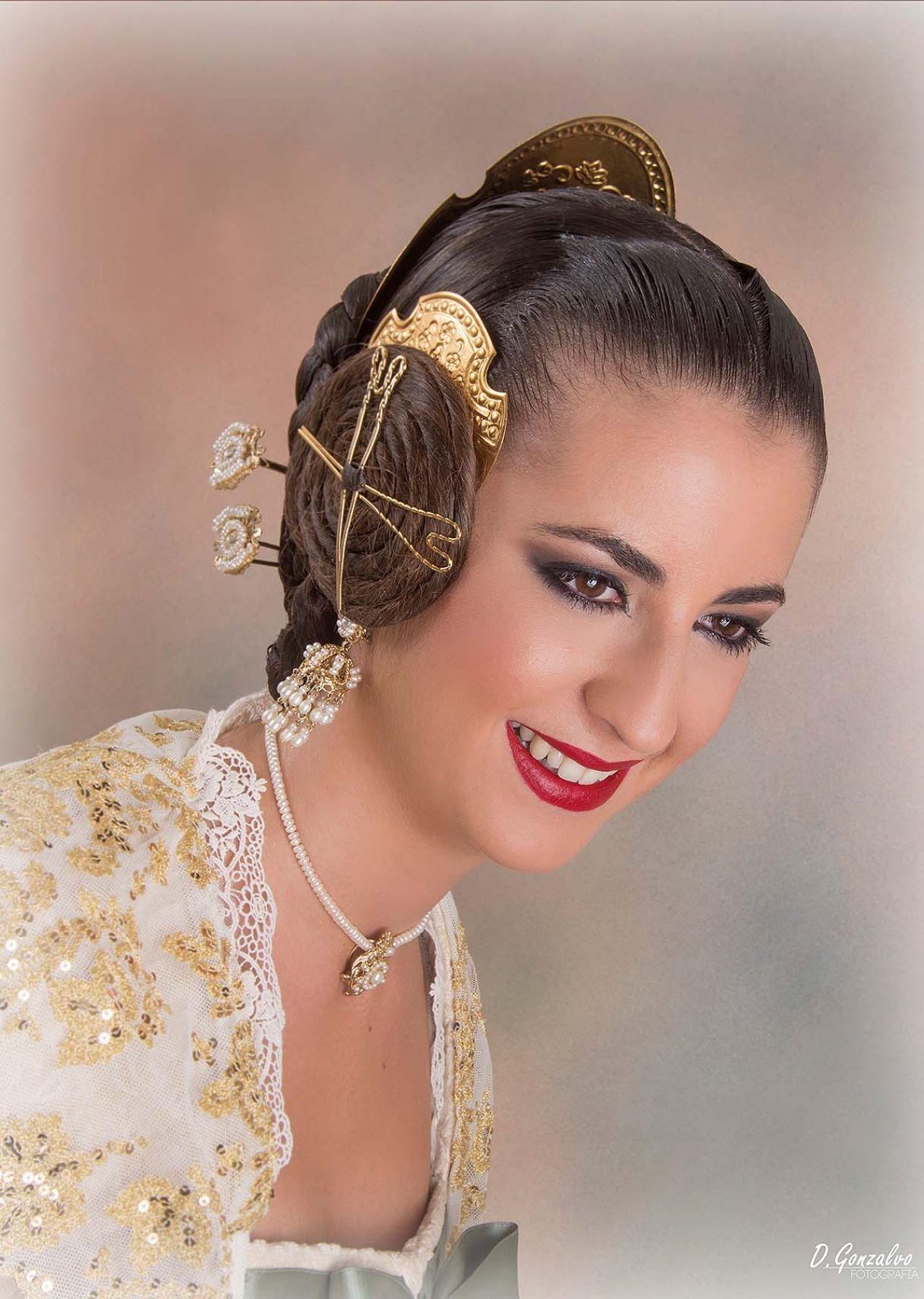 Emilia Carbó Rubio