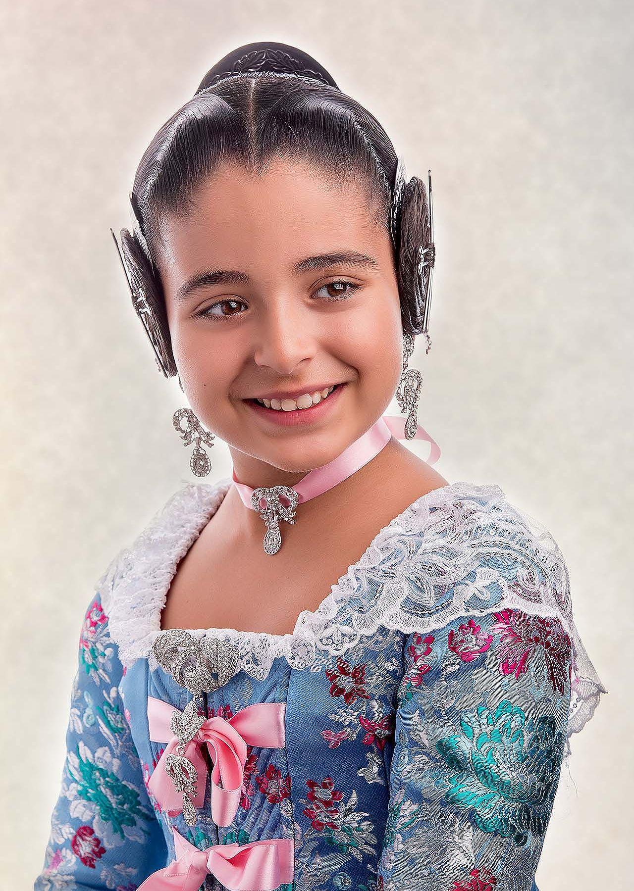 Laura Ortiz Paz
