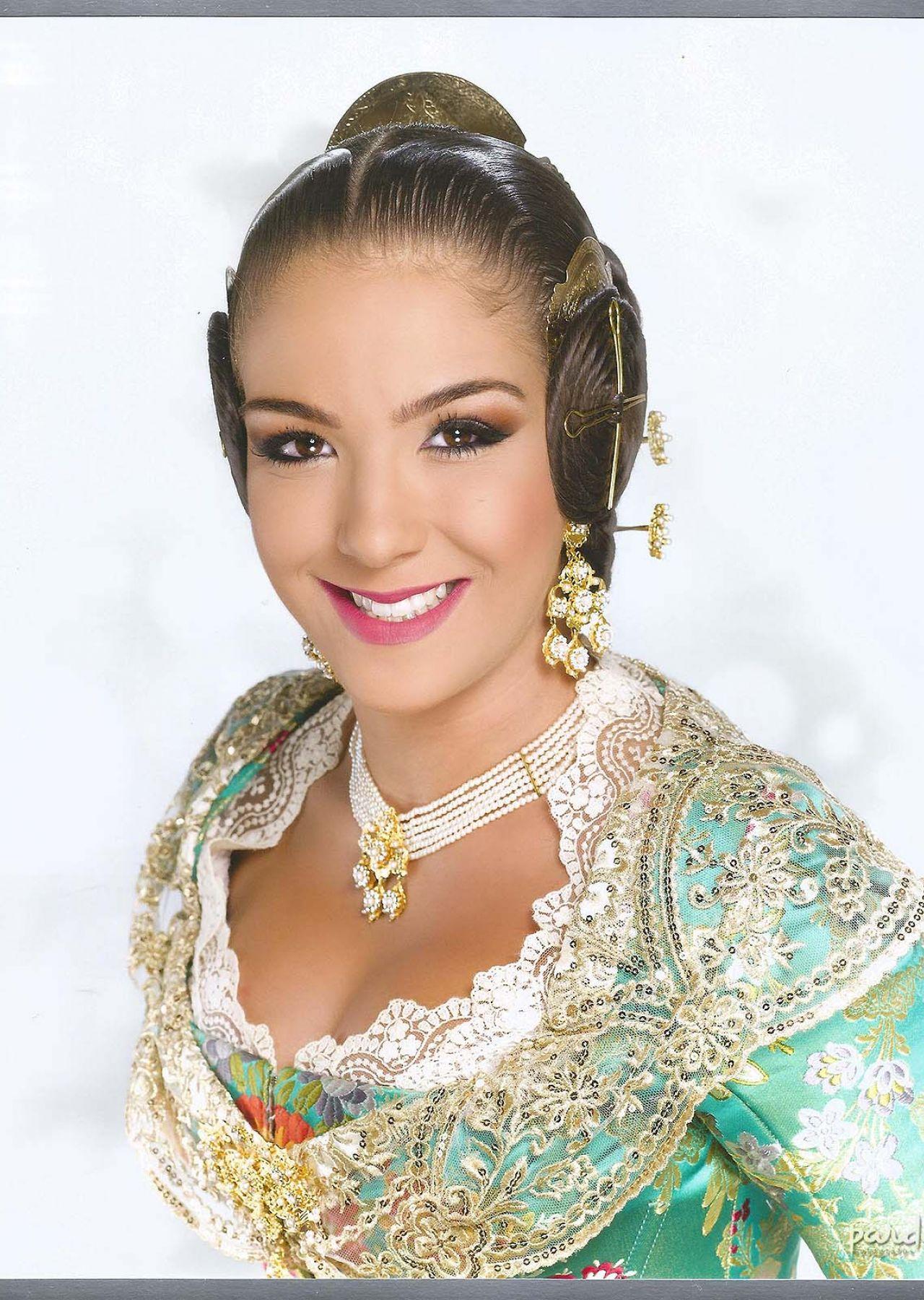 Lorena Guijarro Delas