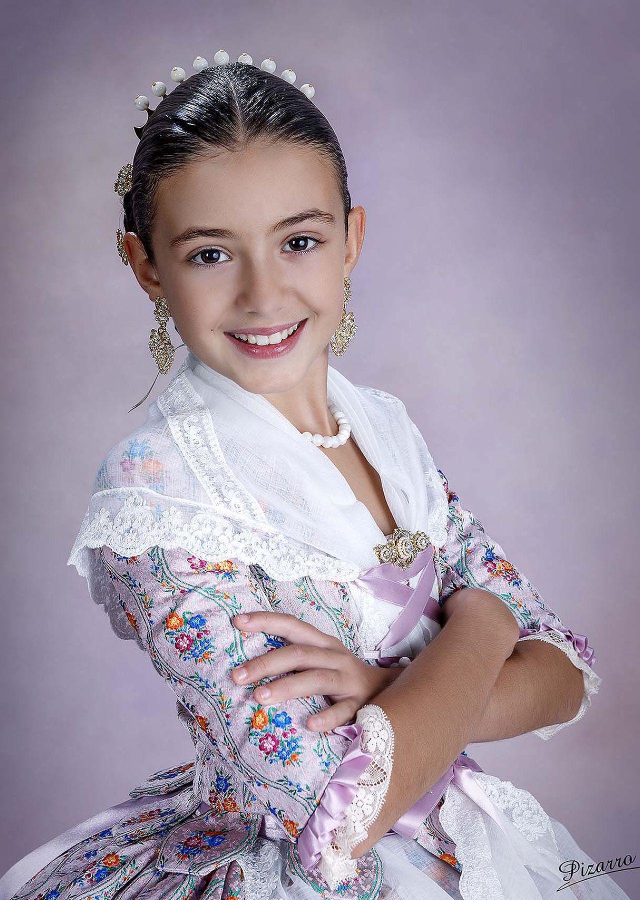 Lucía Guijarro Carrasco
