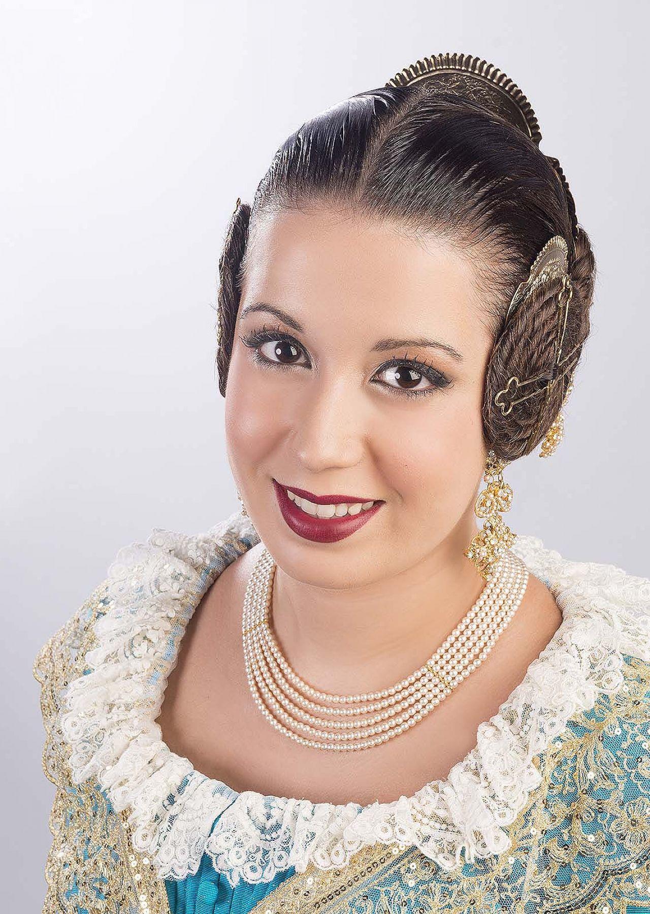 Marta Peiró Romero