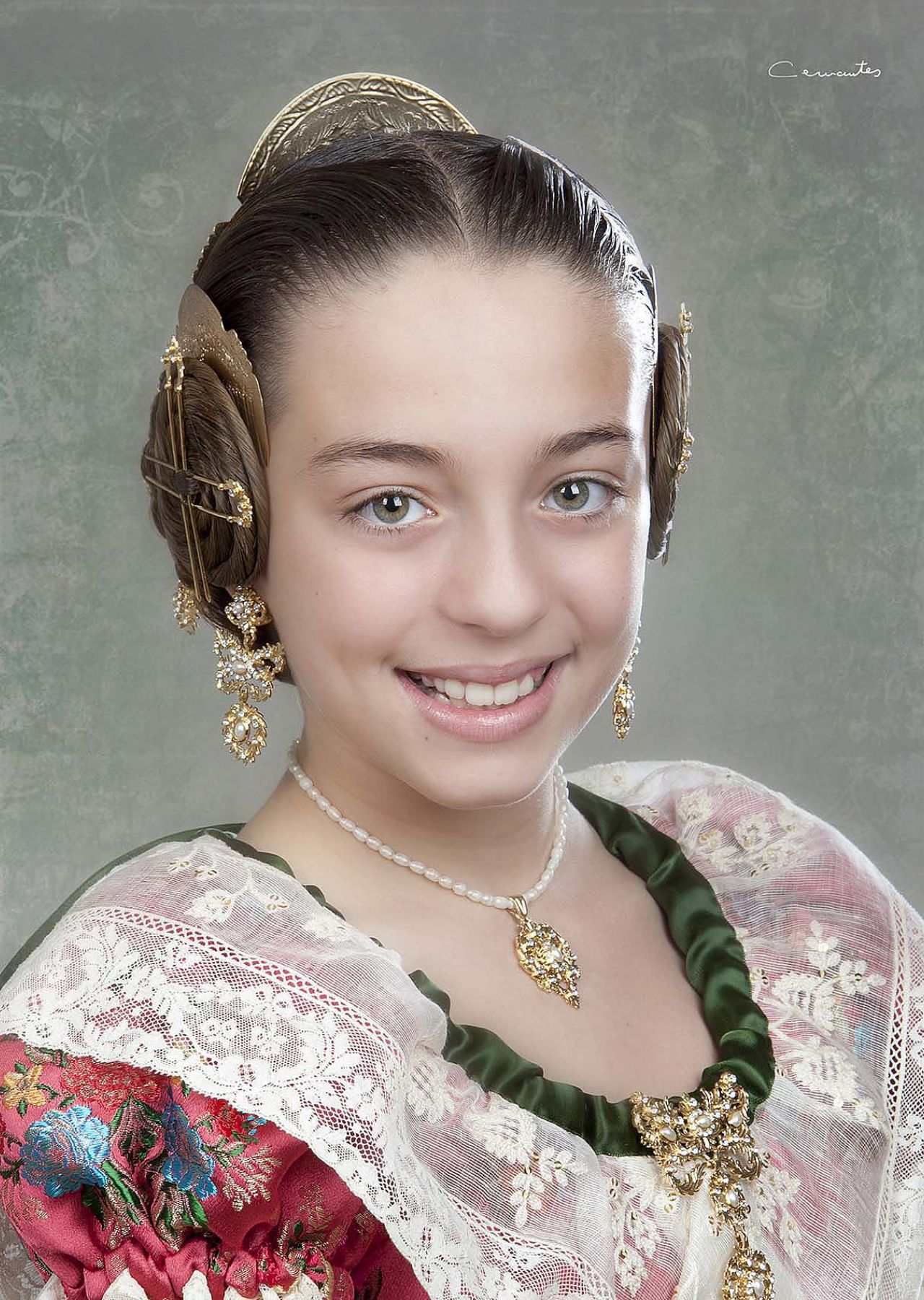 Lucía Gómez Jiménez
