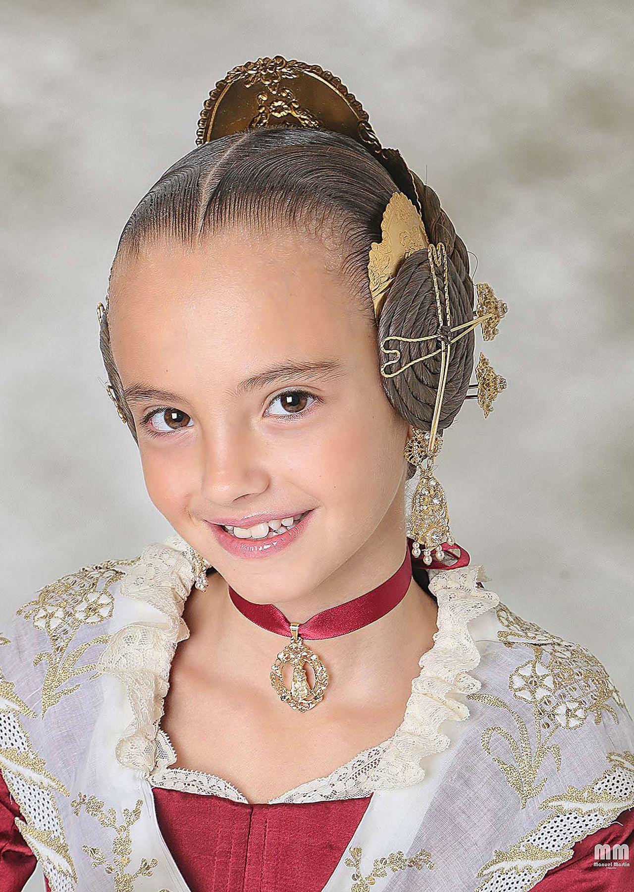 Valeria Bueno Contell