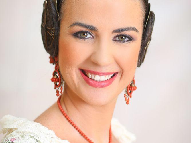 Marta Sahuquillo Saez