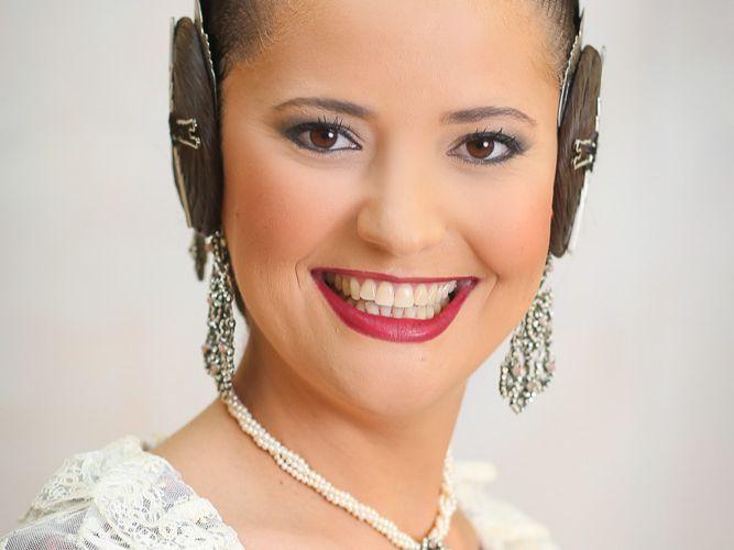 Alicia Andres Salguero
