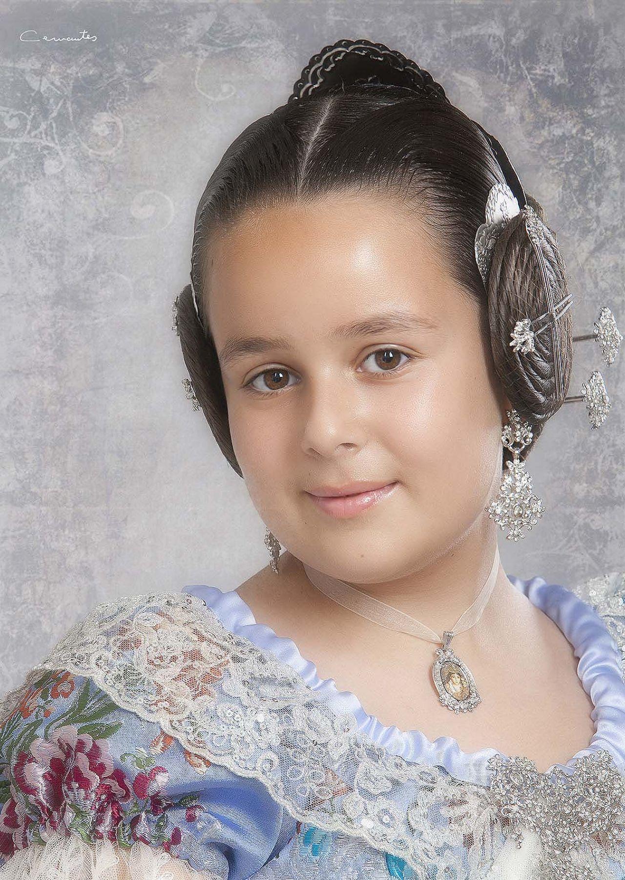 Aitana Diaz Ruiz