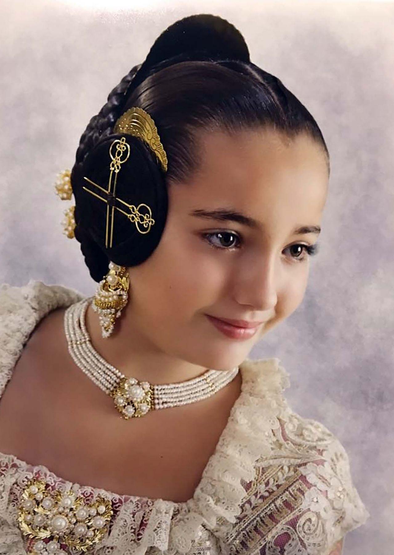 Alejandra Liñana Casasus