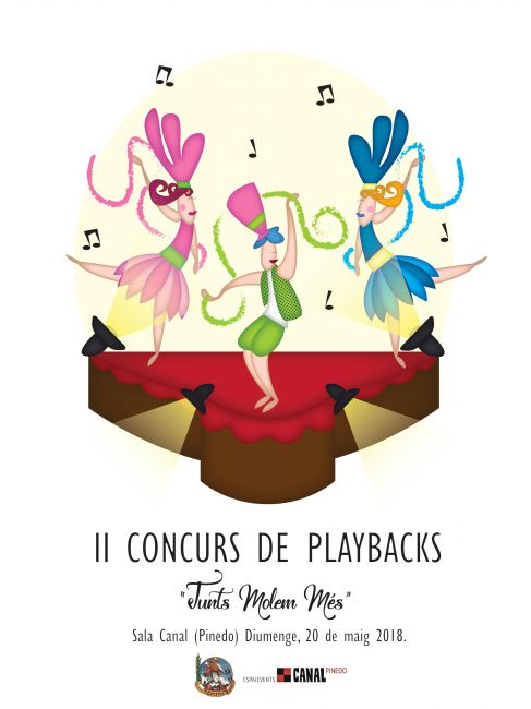 II-Concurs-Playbacks-Junts-Molem-Ms
