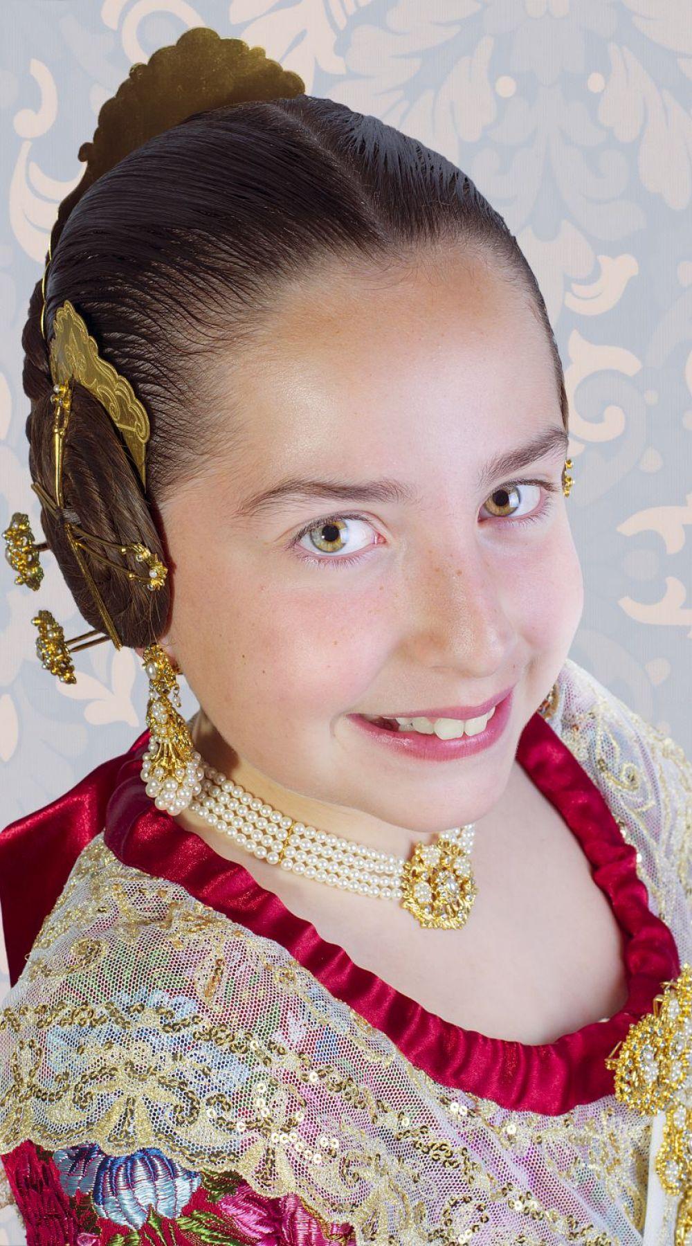 Irena Morillas Garrido